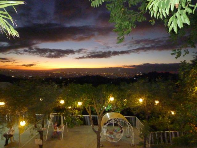 Cattleya Resort Ii
